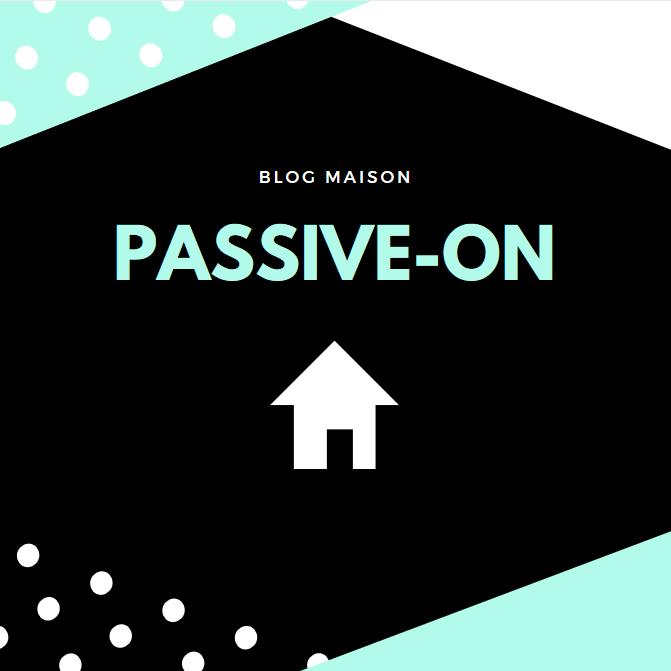 Passive on