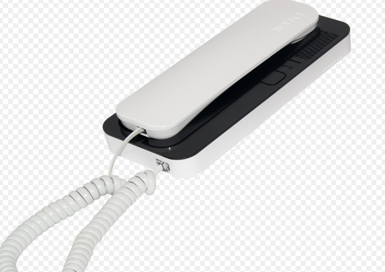 Modernisez votre maison avec un interphone sans fil