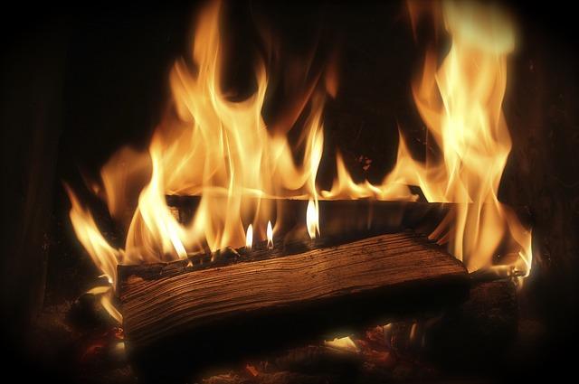 La place du système de chauffage au bois dans l'écosystème