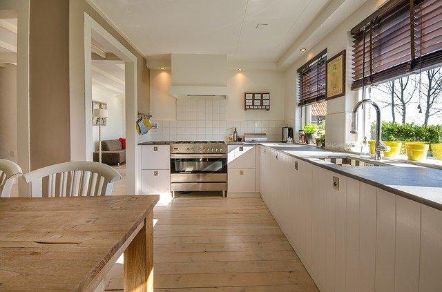 Comment garder sa maison bien rangée tout le temps?