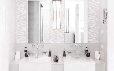 Rénover votre salle de bain, nos conseils
