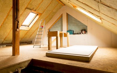 Des aides pour une rénovation énergétique de votre logis