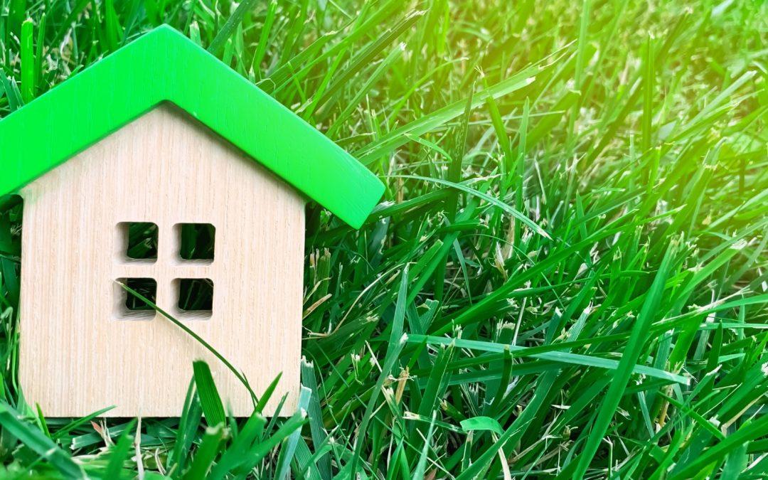 Pourquoi faire appel à un architecte pour construire une maison écologique ?