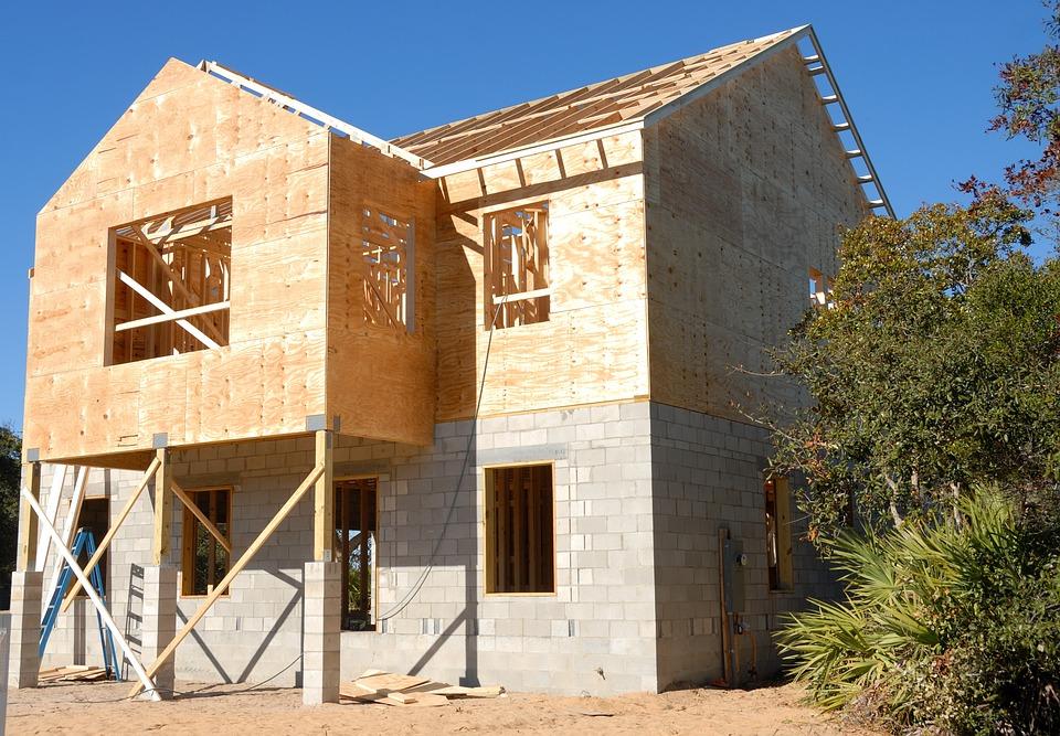 Ce qu'il faut savoir pour un projet de construction : Petits conseils utiles