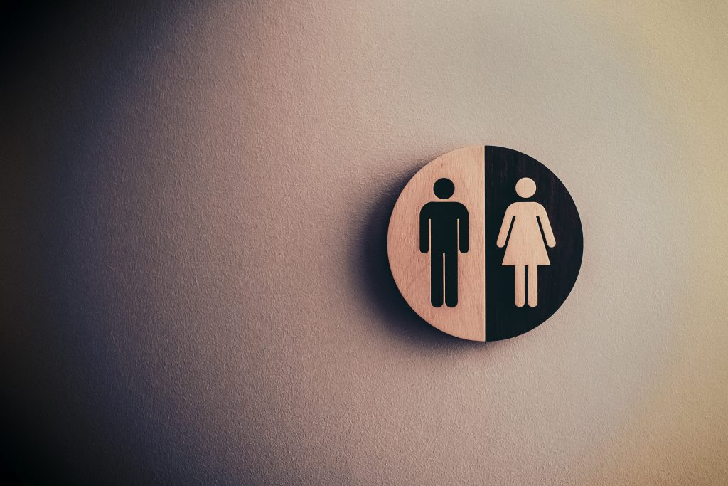 toilettes-homme-femme