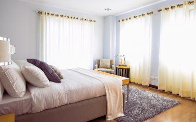 Embellir son intérieur, quel type de décoration choisir ?