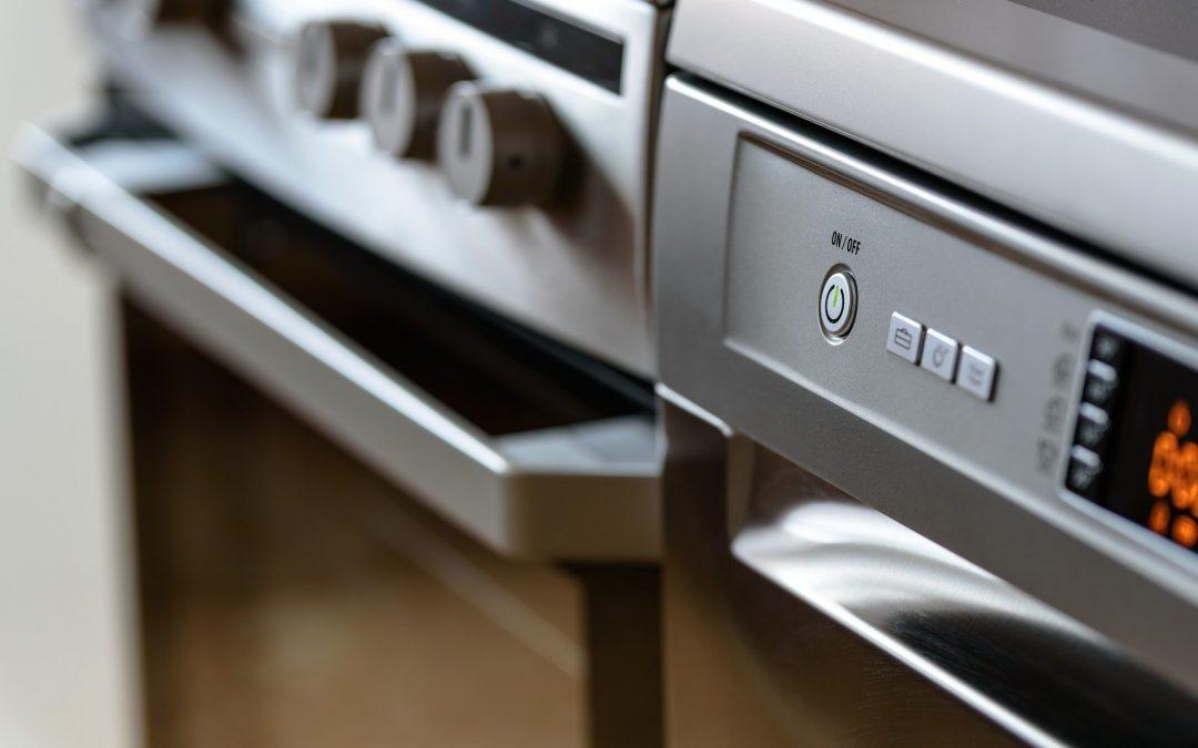 Quels appareils ménagers acheter ?